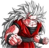 Evil Goku