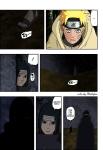sasuke vs itachi (01)