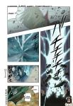 sasuke vs itachi (147)