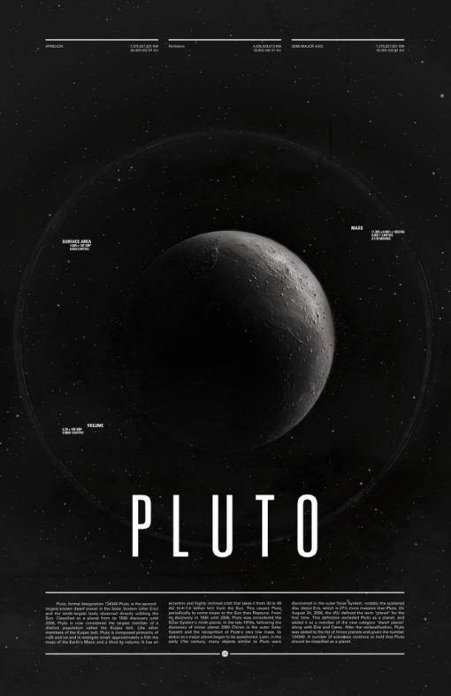 09_Pluto