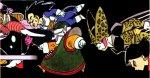 Akira Toriyama & Dragon Ball (15)