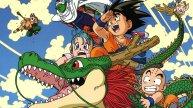 Dragon Ball (41)
