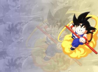 Dragon Ball (53)