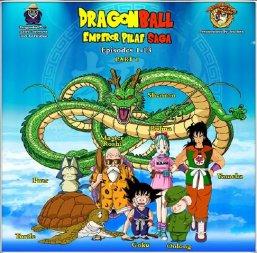 Dragon Ball (99)