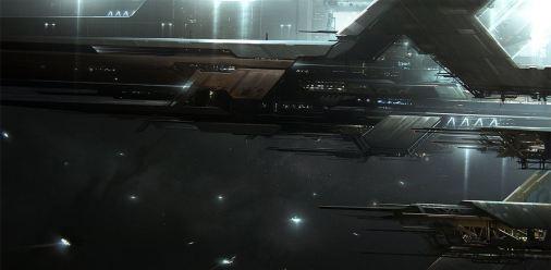 Spacecraft (112)
