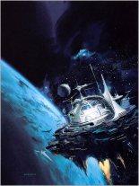 Spacecraft (37)