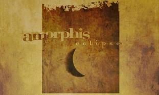 amorphis eclipse2_1280
